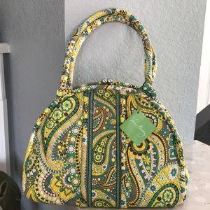 Vera Bradley handbag NEW!
